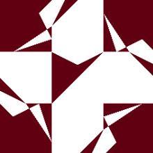 finaceconsult's avatar
