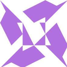 FinallyInSeattle's avatar