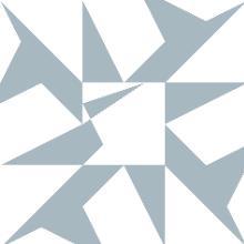 finclyde's avatar