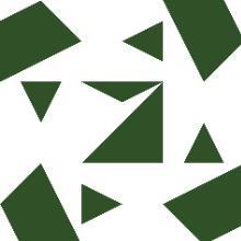 findcasi0's avatar