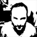 findjammer's avatar