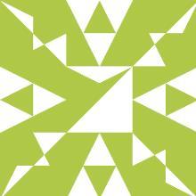 Findtrademark's avatar