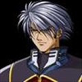 FINDY's avatar