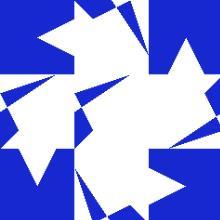 Finebytes's avatar