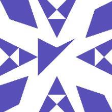 fingersaswell's avatar