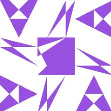 fingerseller's avatar