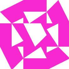 Fingolfin101's avatar