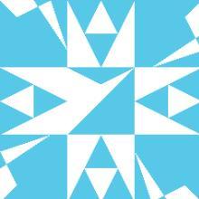 Finnishman's avatar