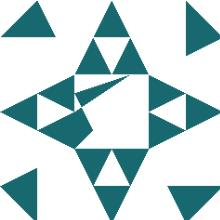 Finnshouse's avatar