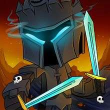 finsfree11's avatar