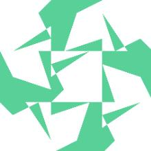 finsup64's avatar