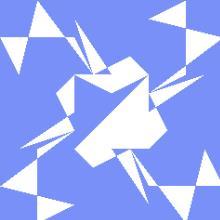 FinuxChen's avatar