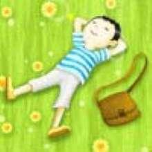Finy's avatar