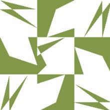 fiofrac's avatar