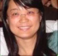 Fiona_Liao's avatar