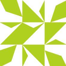 Fionas81's avatar