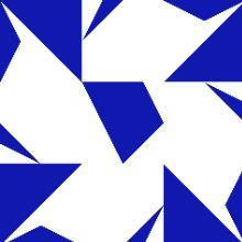 Fiotomas's avatar