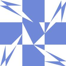 FIPC's avatar