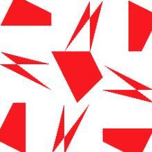 fipcurren's avatar