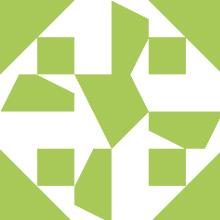 Fipp's avatar