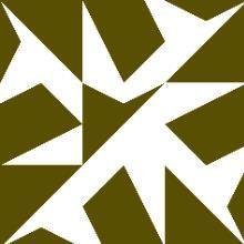 FIR93's avatar