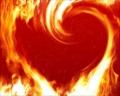 Fire-Heart's avatar