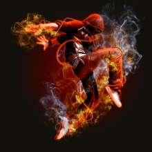 Fire360Boy's avatar