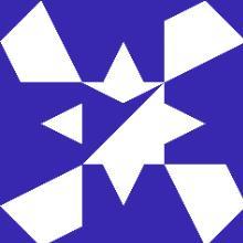 Fire_'s avatar