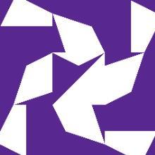 firefozz's avatar