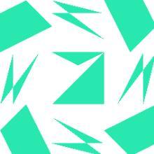Firehead25's avatar