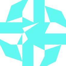 FireMario64DS's avatar