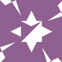FireMyst's avatar