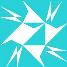 FireTek's avatar