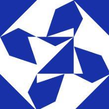 firewall21's avatar