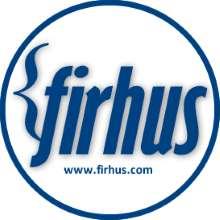 Firhus