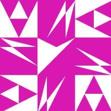 firingnow's avatar