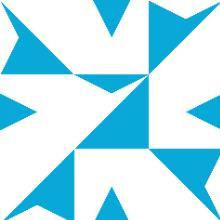 FirmaPro's avatar