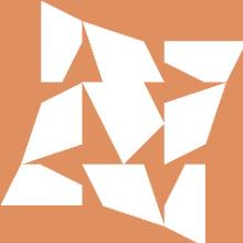 firmenlauf's avatar