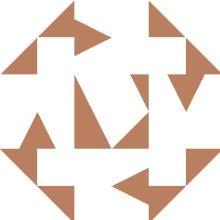 Firozkhan's avatar