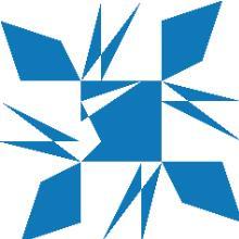 firstK's avatar