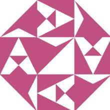 Firstlending's avatar
