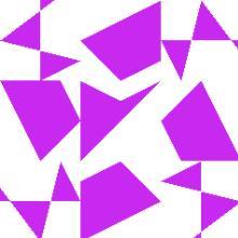 Firstquestion's avatar