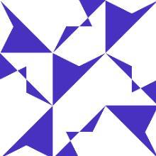 fisch24's avatar