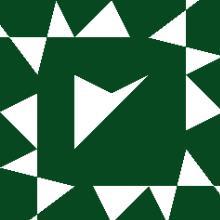 fisco75's avatar