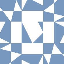 fish17's avatar