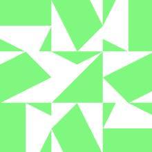fishbone.1's avatar