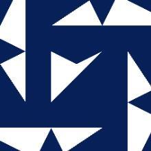 Fishdada123's avatar