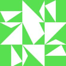 Fishdom-Diamonds-Hack-Free-Generator's avatar
