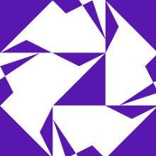 Fisher99's avatar