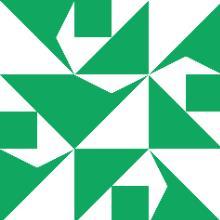 FisherPric3's avatar